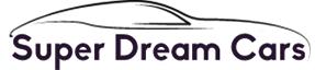 Super Dream Cars